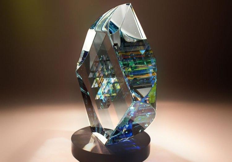 Aquarius-2-Fine-Art-Glass-Art-Sculpture-by-glass-artist-Jack-Storms_f